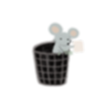 recycle post - mouse.png
