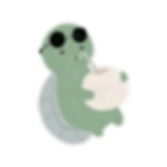 vacation - turtle.png