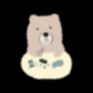 crafts - beaver.png
