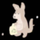sustainable fair - kangaroo.png