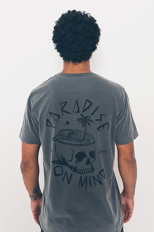 Camiseta Estonada On mind