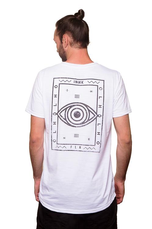 Camiseta Olholhó