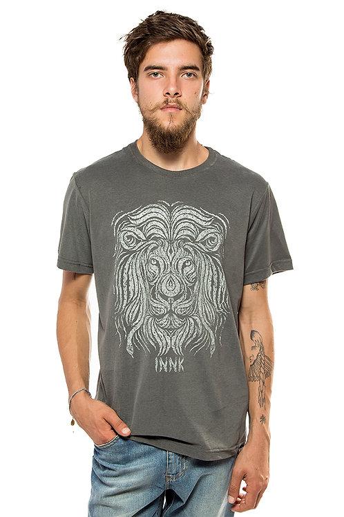 Camiseta Estonada Lion