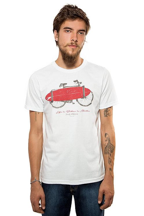 Camiseta On Motion