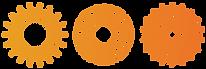 Logo Aux Trois Soleils
