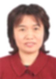 Huang Xiaowei-1.jpg