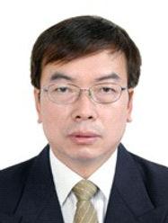Zhang Pingxiang-1.jpg