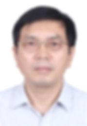 Liu Min-1.jpg