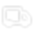 White_Icons-06.png