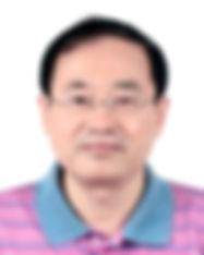 Zhu Minggang-1.jpg