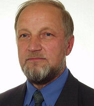 Gribkov-1.jpg