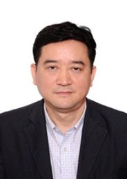Chen Yanbin-1.jpg
