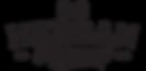 HH Logo RGB-01.png