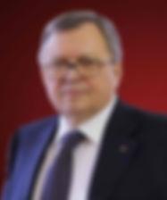 Panchenko-1.jpg