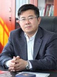 Zhang Tingan-1.jpg