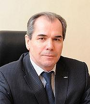Gilmutdinov-1.jpg