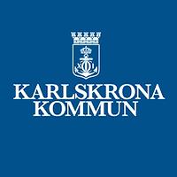 Karlskrona kommun.png