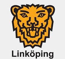 Link%C3%83%C2%B6pings_kommun_st%C3%83%C2%A5ende_edited.jpg