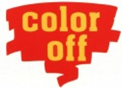 Color off maillogo.png