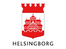 Helsingbrogs_stad_stående.png