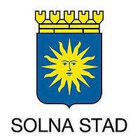 Solna stad logo.jpg