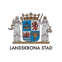 Landskrona_stad_stående.jpg