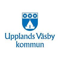 Upplands_Väsby_stående.jpg
