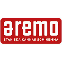 aremo_small_final.jpg