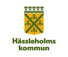 Hässleholms_kommun_stående.jpg
