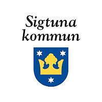 Sigtuna_kommun_stående.png
