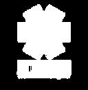 לוגו אגודה חדש.png
