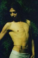 חנה סהר, ״עופרה״, 1997