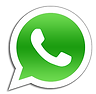 Contactanos desde WhastApp