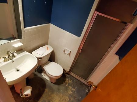 bathroom%20before_edited.png