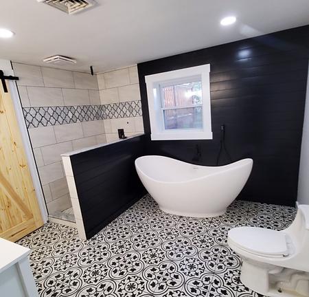 custom%20bathroom_edited.png