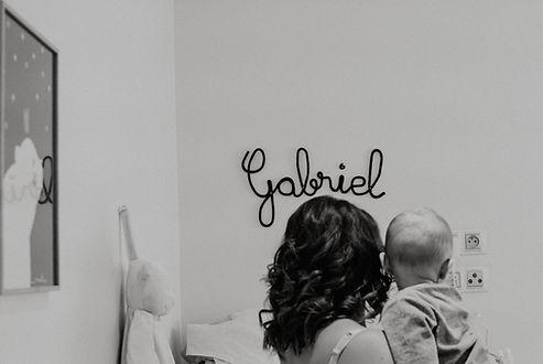 Le bapteme de Gabriel-36.jpg