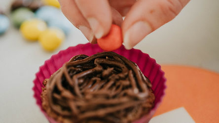Cupcake_Nid_de_Pâques-46.jpg