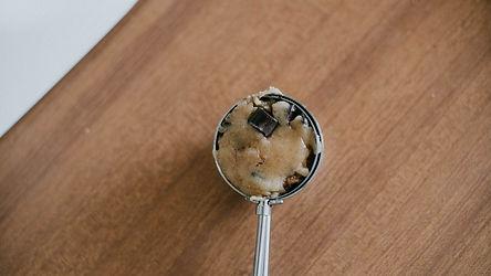 Le_pas_à_pas_Cookie-9.jpg