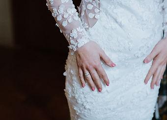 Wedding M+S-159.jpg