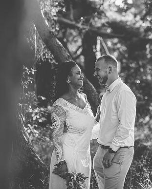 Wedding_Cécile_+_Mathias_FINAL-303.jpg