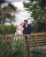 Wedding Mylene + Mathieu FINAL (386).jpg