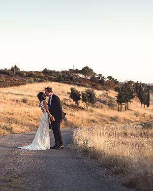Wedding Ikram & Guillaume FINAL-331.jpg