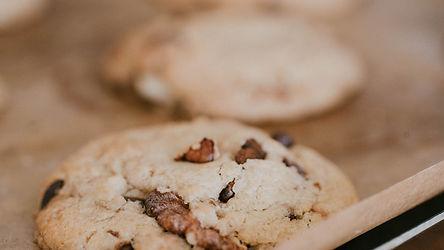 Le_pas_à_pas_Cookie-17.jpg