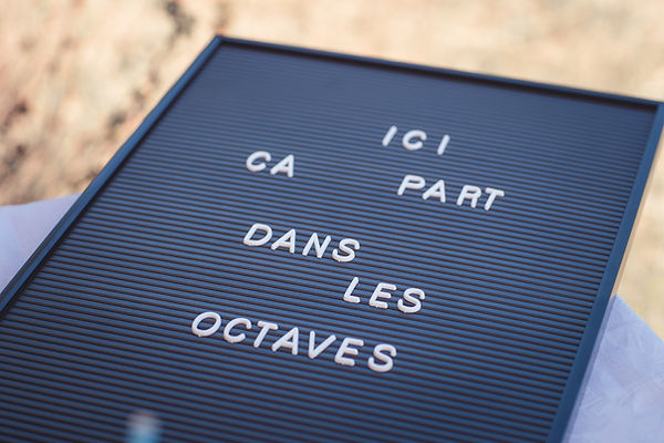 Le Bapteme d'Octave (4).jpg