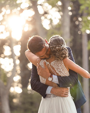 Wedding Elodie & Jerome Final-490.jpg