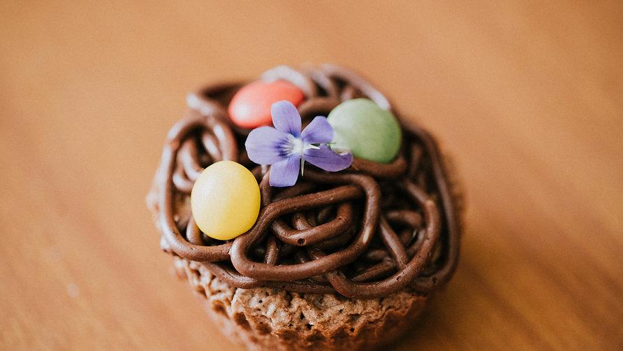 Cupcake_Nid_de_Pâques-40.jpg