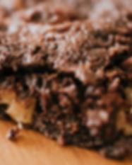 Brownie final_-8.jpg