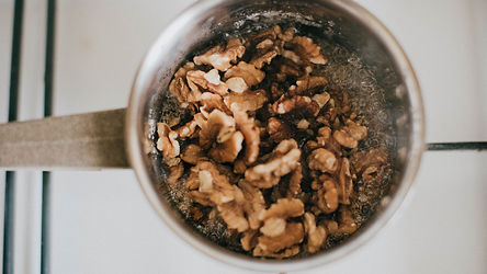 Brownie noix caramélisées-7.jpg