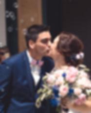 Wedding Mylene + Mathieu FINAL (134).jpg