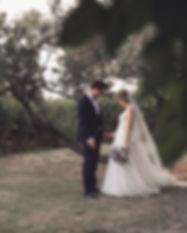 Elizabeth & Anthony FINAL-370.jpg